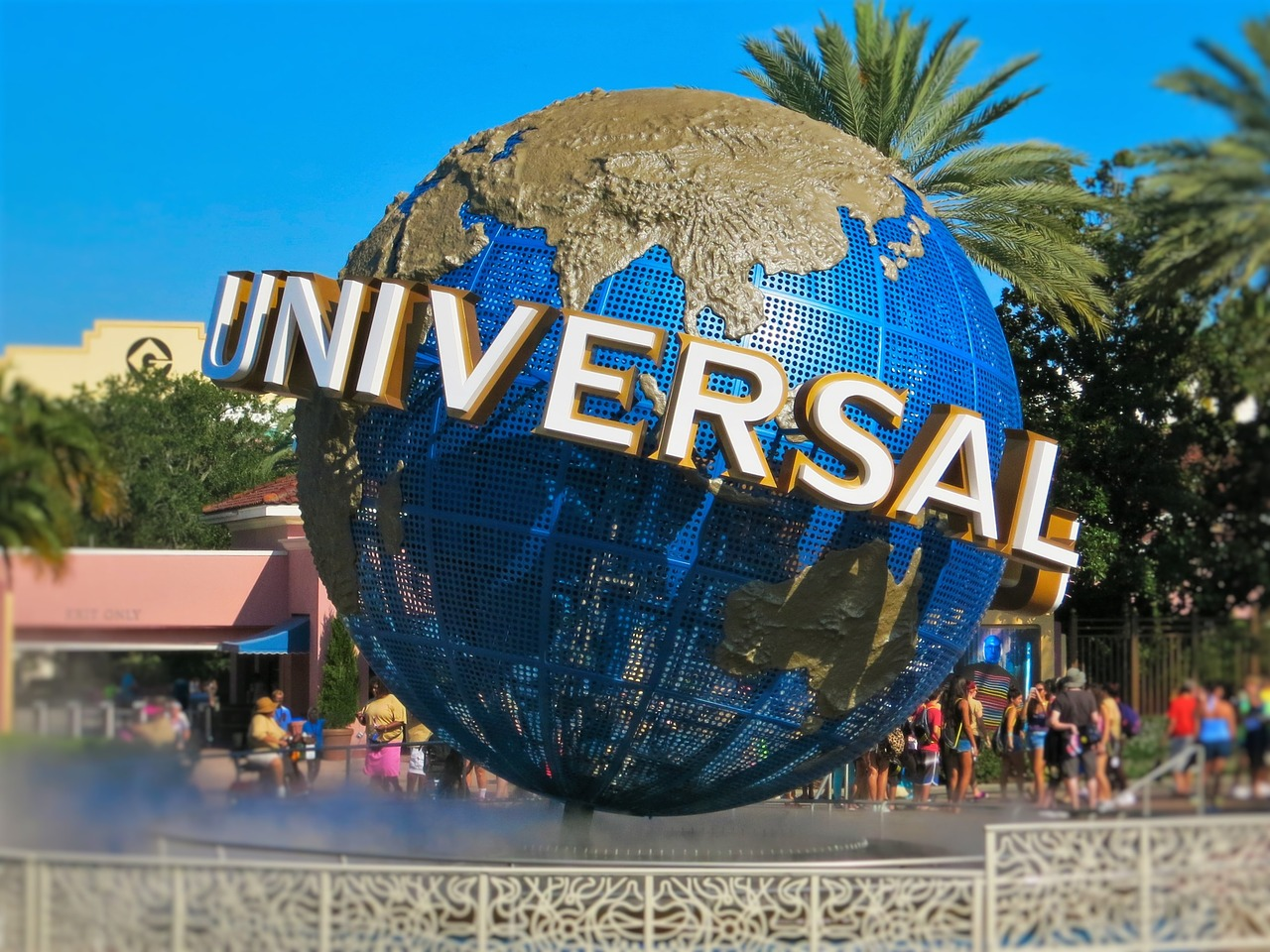 Florida Vacation Ideas That Don T Involve A Trip To Disney